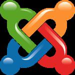 Joomla 1.7 Homepagevorlagen